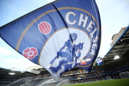 La FIFA sanciona al Chelsea sin fichar hasta el verano de 2020