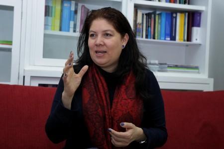 """""""Se está sobredimensionando la participación de las Farc"""": MOE"""
