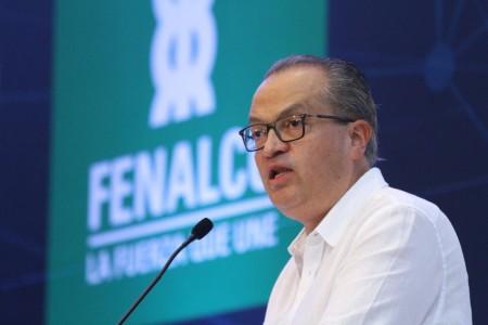 Procuraduría anunció nuevos hallazgos a Medimás