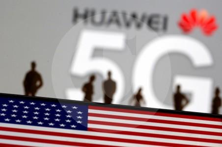 Cuándo comienzan las sanciones de Estados Unidos a Huawei