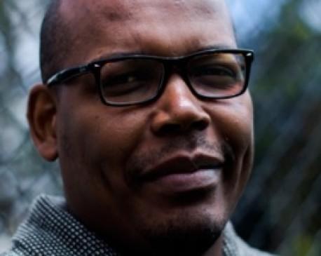 El director colombiano Jhonny Hendrix gana en Venecia
