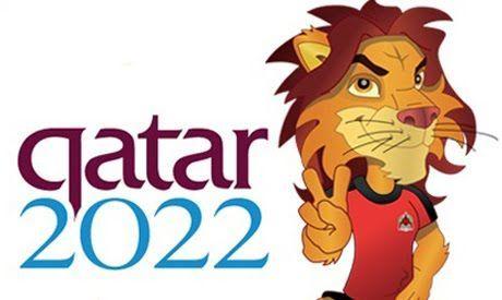 FIFA confirmó los días y horarios del Mundial de Qatar 2022 — Oficial
