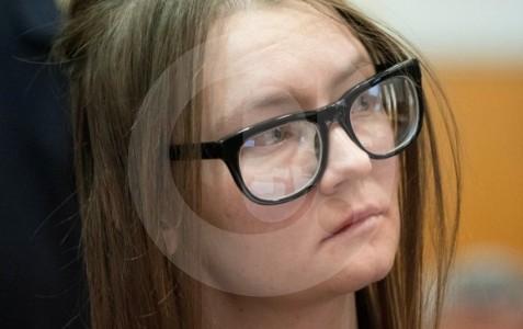 La historia de Anna Sorokin, la falsa heredera en Estados Unidos