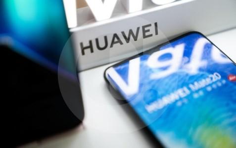 Huawei seguirá brindando actualizaciones a usuarios en el país