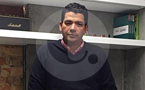 Por caso Odebrecht la Procuraduría formuló pliego de cargos contra exviceministro Luis Miguel Pico