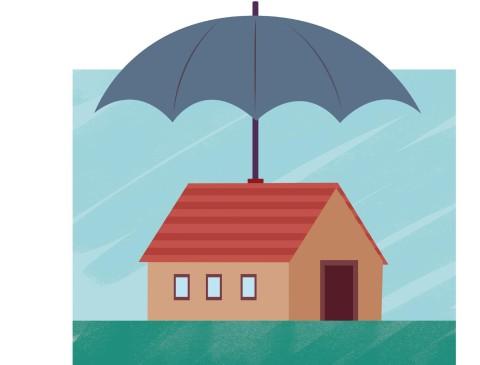 Lo deja tranquilo el seguro que cubre su casa - El seguro de casa cubre el movil ...