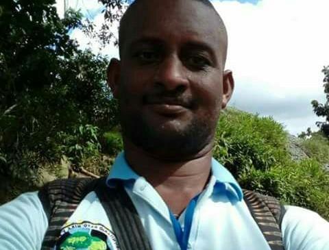 Asesinan a líder social en Tumaco, Nariño