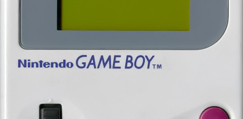 El Game Boy tuvo la versión Game Boy Color. FOTO: Wikipedia