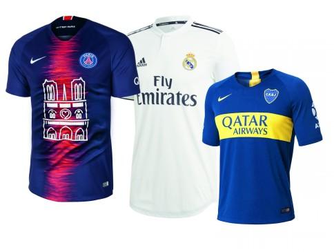 338c8b789dc2d El fútbol local está en mora de atraer a las grandes marcas