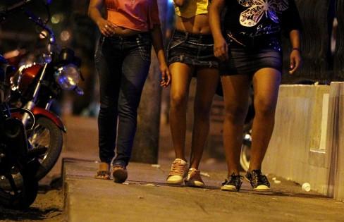 prostitutas en zafra prostitutas de colombia