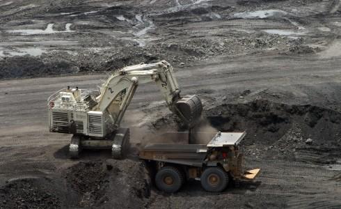 Regalías mineras aumentaron 20 % y sumaron $2,5 billones