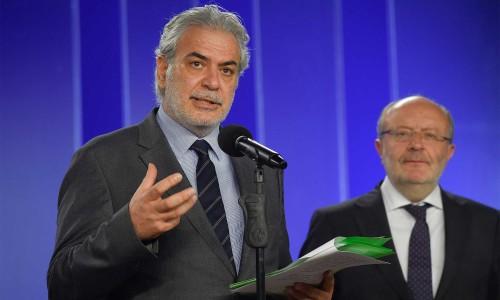 Unión Europea enviará ayuda humanitaria de 6 millones de euros a Colombia