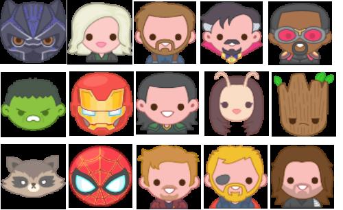 escoja el mejor emoji de avengers infinity war super bowl clip art free to download super bowl clipart free