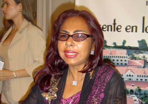 Procuraduría General pide revocar detención domiciliaria de Enilce López