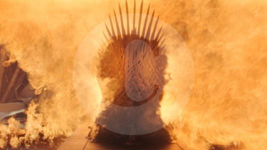 Game of Thrones lo bueno y malo del final