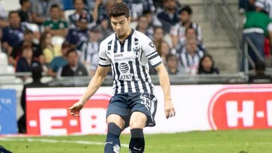 Sale Orejuela e ingresa Stefan Medina a prelista de Copa América