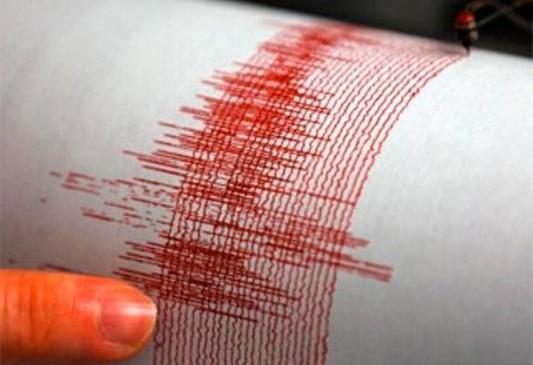 NOTICIAS: Temblor en Colombia hoy miércoles 22 de agosto 2018