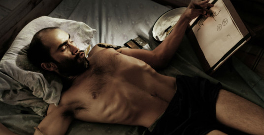 Festival de Sundance: gana película colombiana La Ciénaga