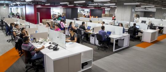 La reforma pensional que colombia no se atreve a realizar - Oficina hacienda barcelona ...