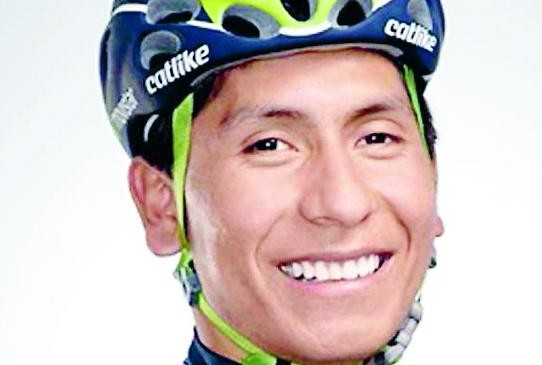Tour de Francia: colombiano Fernando Gaviria ganó la primera etapa