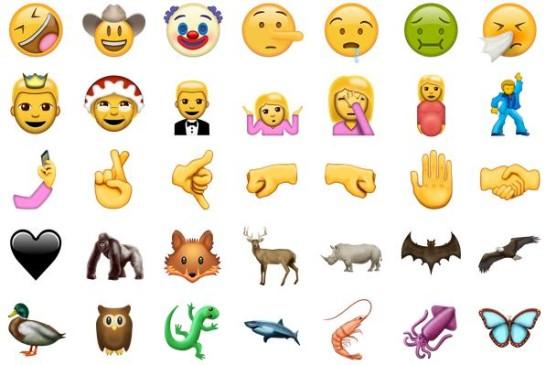 FOTO Tomada de Emojipedia