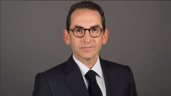 Duque designa a Andrés Valencia como su ministro de Agricultura