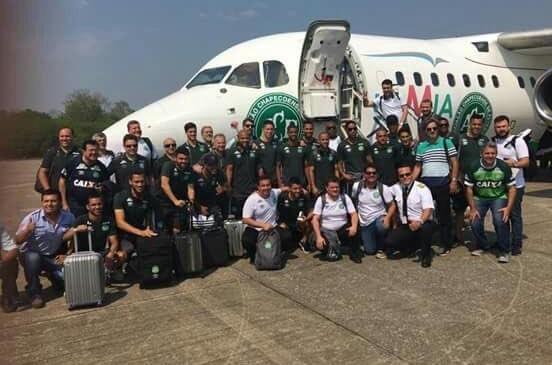 'Hice lo humanamente posible para salvarlos': Controladora aérea
