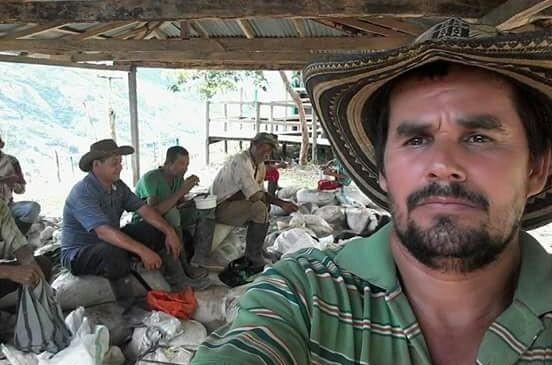 Moreno desafía a mafias tras atentado en frontera — Ecuador