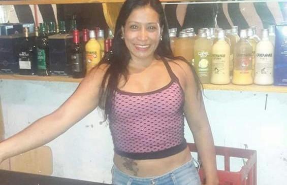 Investigan el asesinato de una colombiana en Chile
