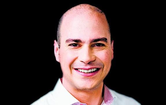Julián Peinado Ramírez Representante electo 53.649 votos