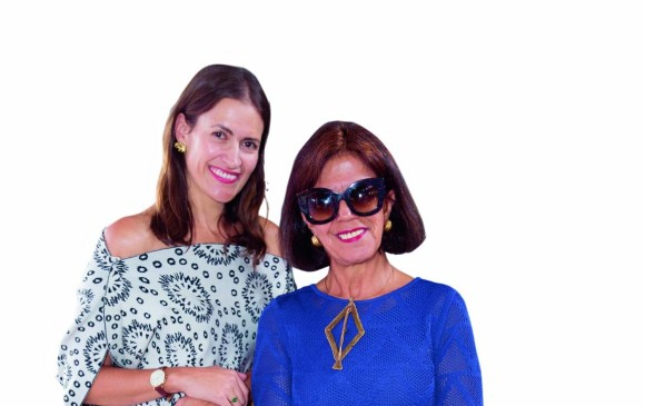 Colombia tiene 21,8 millones de dólares para prestar al sector moda — Santos