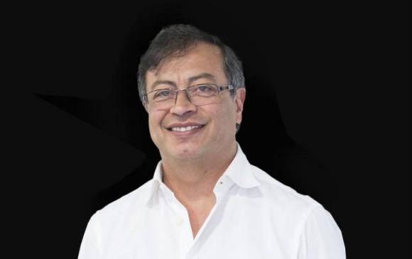 Iván Duque lidera resultados de votaciones en Colombia