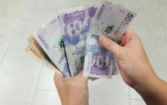 Gobierno no ampliará el IVA a la canasta familiar