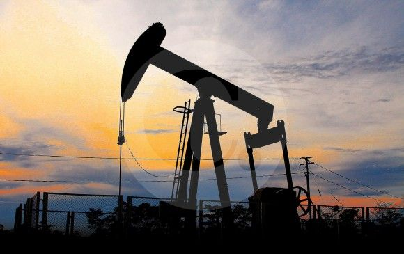 Precio del petróleo venezolano sigue en caída libre