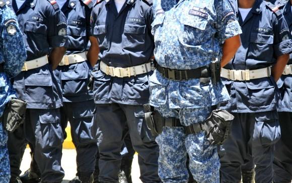 Confirman dos nuevos casos de covid-19 en cárcel de Villavicencio