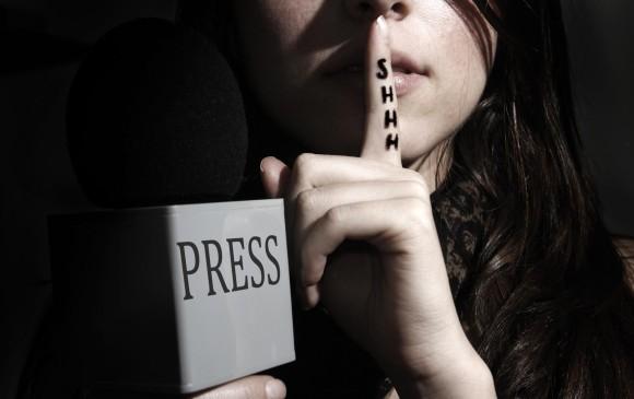 Radio de Colombia denuncia nuevas amenazas contra dos de sus periodistas