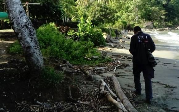 Capturan a tres cabecillas del Clan del Golfo en Colombia