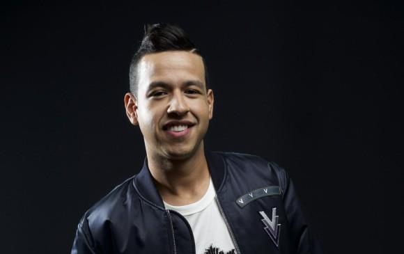 Fiscalía investigará accidente del cantante Martín Elías en Sucre