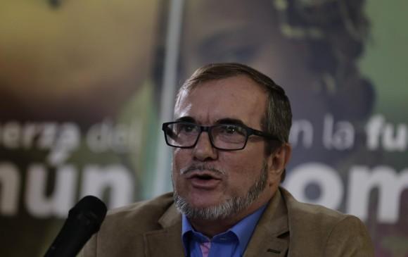 Iván Duque, por el momento, no designará embajador en Venezuela