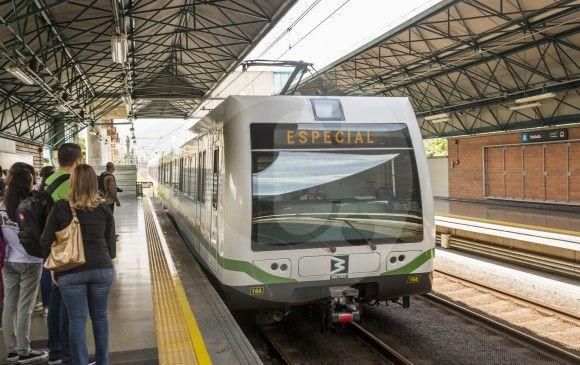 Bogotá-Soacha entre las ciudades más competitivas del país