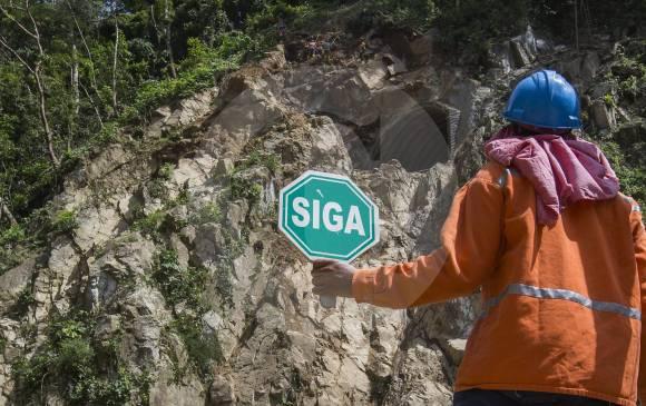 ANLA aprobó las licencias ambientales de Hidroituango