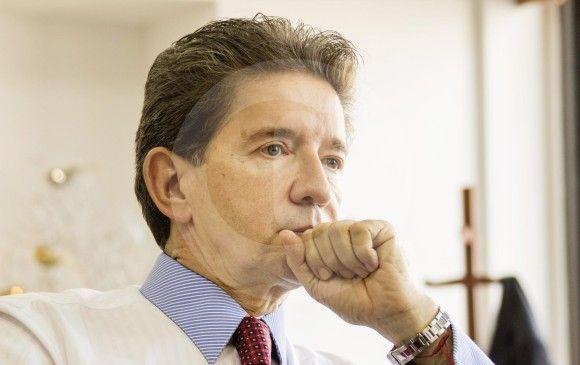 Procurador desmiente declaraciones de funcionario de la Gobernación de Antioquia