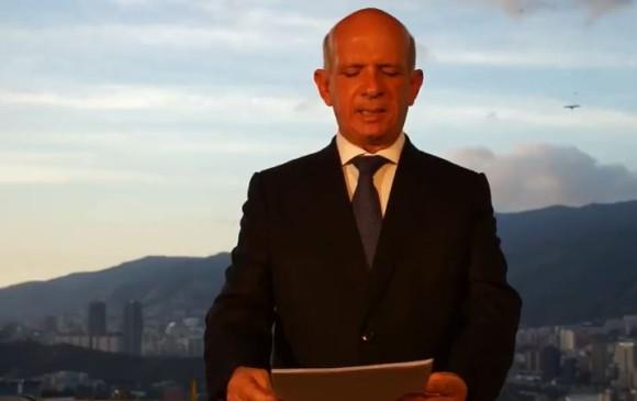 La Policía detiene en Madrid al general chavista Hugo Carvajal por narcotráfico