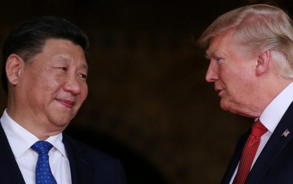 Estados Unidos no da tregua en guerra comercial
