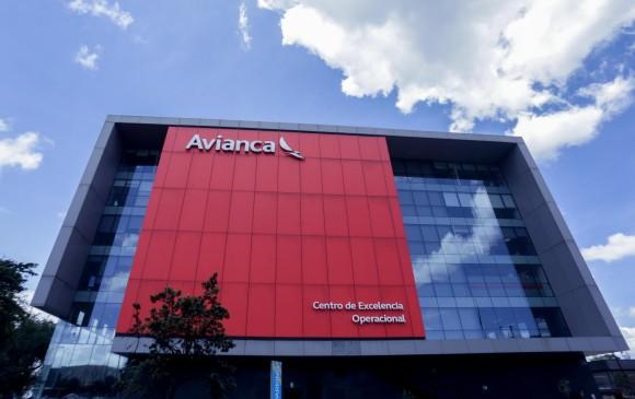 Avianca consigue financiamiento por 2 mil mdd ante crisis por Covid