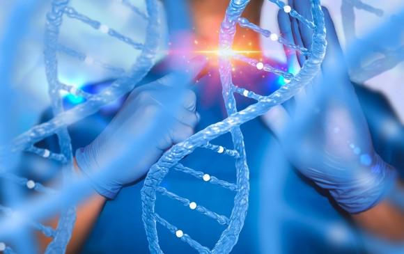 Los estudios genéticos son una esperanza para tener un mapa personalizado de riesgos y anticipar un tratamiento. FOTO SSTOCK