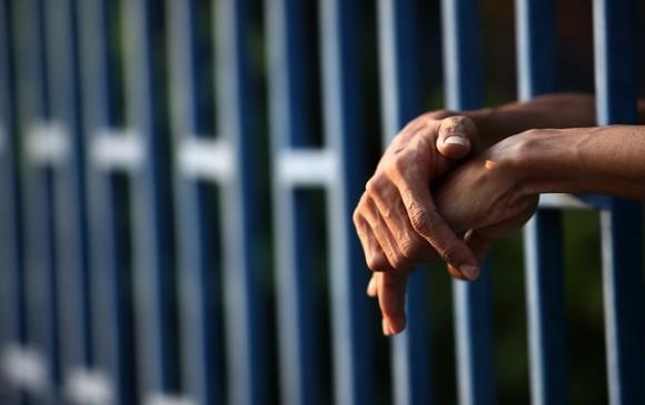 En China ejecutarán a un traficante colombiano