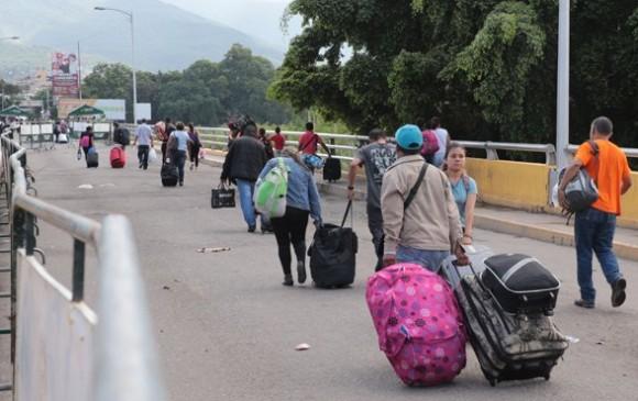 Venezuela un estado fallido ? - Página 7 Image_content_31967537_20181006142059