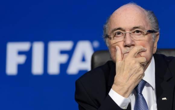 Francia investiga asignación de Mundiales de 2018 y 2022