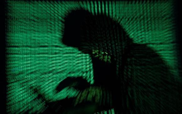 ¡Atención! Ciberataque global podría crecer este lunes